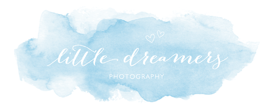 Professional Baby & Newborn Photography London